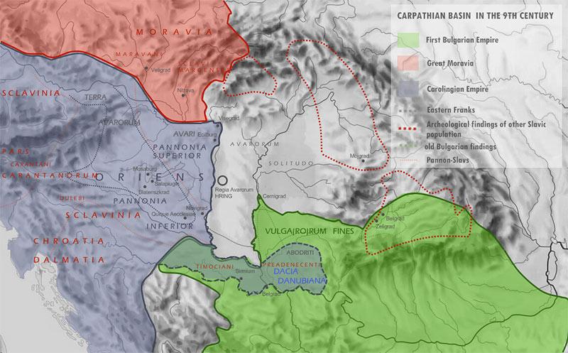 carpathian-basin-830